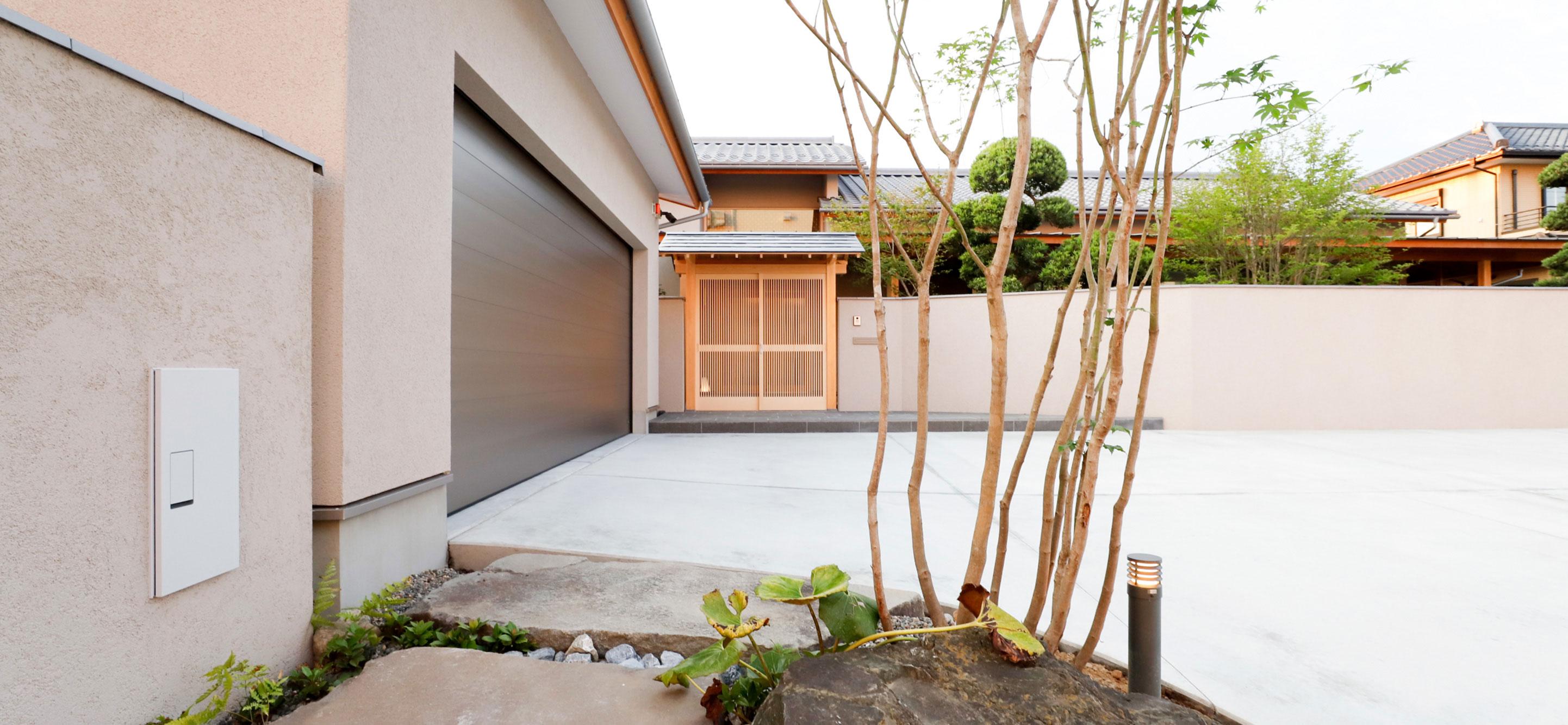 埼玉県行田市熊谷市で建設注文住宅リフォームの大野建設